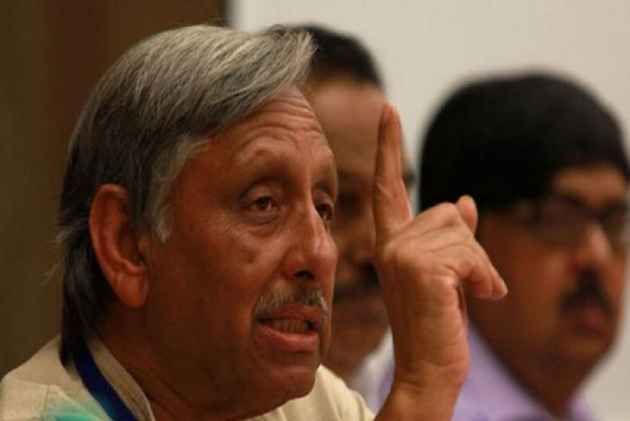 Savarkar Was First Proponent of Two-Nation Theory: Mani Shankar Aiyar In Pakistan