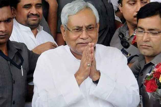 ₹1 lakh incentive to SC, ST students in Bihar