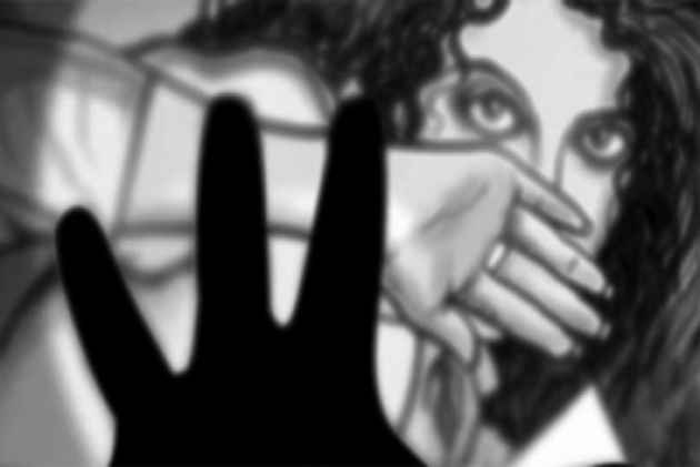 Another 'Unnao' for BJP? Sexual assault victim alleges death threats