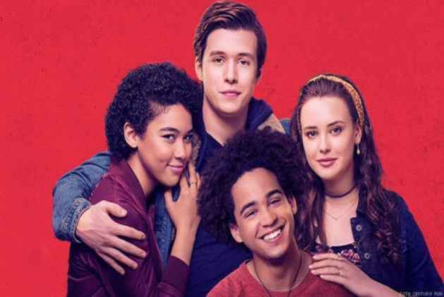 'Love, Simon' Banned In India? No! Censor Board Says Absolute & Blatant Lie