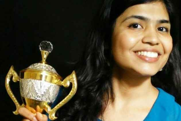 Indian Chess Player Withdraws From Iran Event Over Compulsory-Hijab Rule