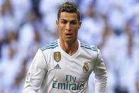 Cristiano Ronaldo To Continue Playing Despite Rape Allegations: Juventus Coach