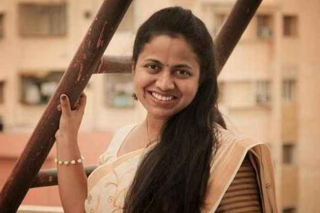 Not Just Actors, Even Lyricists Are Subjected To Casting Couch: Shreshta Opens Up About Her Experience In Tollywood