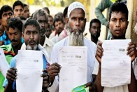 Why Assam Anxiously Awaits The Second Draft Of NRC