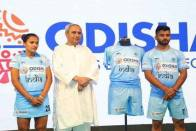 Host Of World Cup Hockey And Sponsor Of Indian Team, Yet Odisha Has No Player!