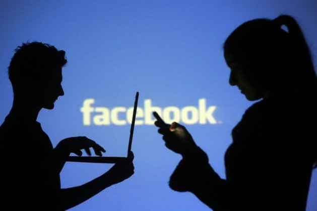 Want To Join A Facebook Group? You May Have To Pay Soon