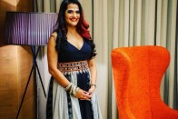 Shut Up Or I Will Go Full Naked: Singer Sona Mohapatra To Abusers Over Odia Bhajan Controversy