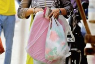 Plastic Ban In Maharashtra From Today: All You Need To Know