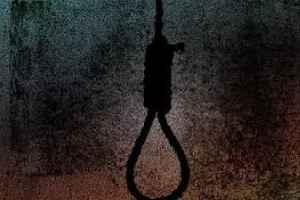 West Bengal: One Arrested In BJP Member's Murder Case