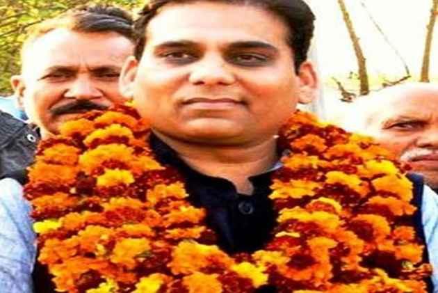 Ex-Serviceman Accuses Jammu BJP MLA Of Kidnapping Daughter