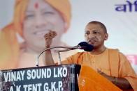 Yogi Adityanath Demands Reservation For Dalits In AMU, Jamia Millia University