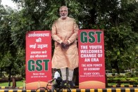 One Year Of GST: The Hits Definitely Outnumber The Misses