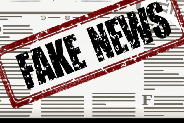 Post-Truths, Fake & False News