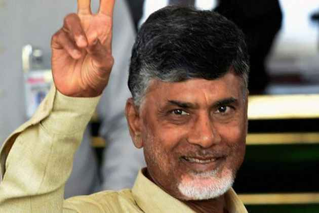 Andhra Pradesh Tops Ease Of Doing Business Ranking; Telangana, Haryana At 2nd, 3rd Positions