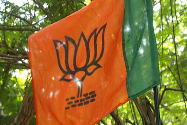 BJP MLA Accused Of Kidnapping Girl Appears Before Party's Disciplinary Committee In Jammu