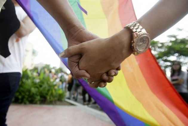 Once Criminality Under Sec 377 Goes, Stigma Against LGBTQ Will Too: Supreme Court