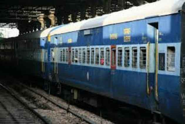 'Killed In Similar Manner': 2 Women Found Dead In Toilets Of Assam Trains