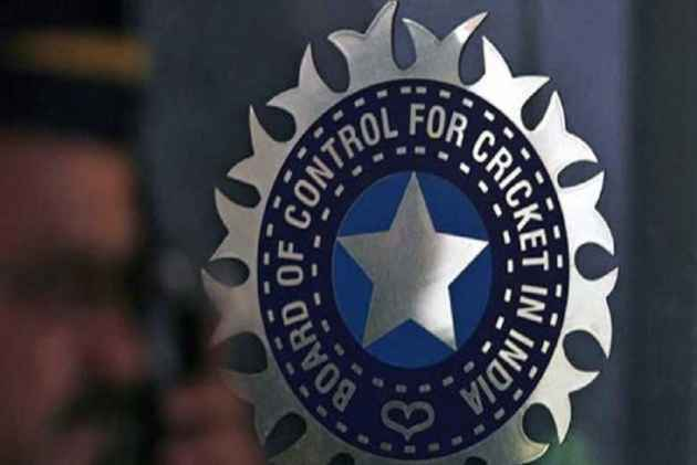 Explain Why BCCI Should Not Be Under RTI Act: CIC