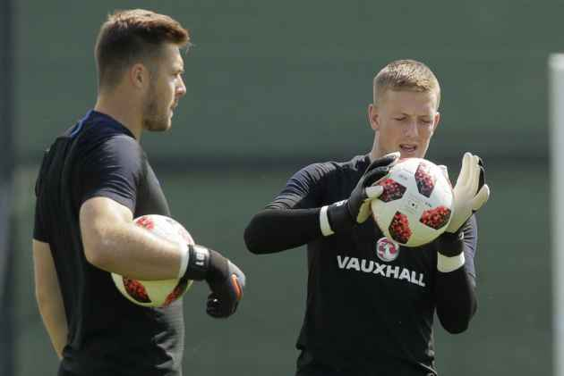 Dejected England, Belgium Aim To Leave World Cup On A Winning Note