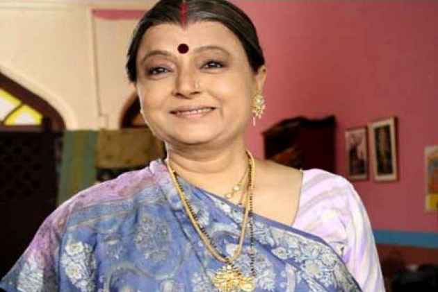Senior actress Rita Bhaduri passes away at the age of 62