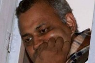 Khirki Extension Raid: Molestation Charge Framed Against Somnath Bharti