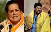 No-Trust Vote: Congress Confident, BJP Says 'Comfortable' Victory For Centre