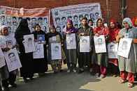 Disappointed Over Kashmir Human Rights Report Criticism: UNCHR