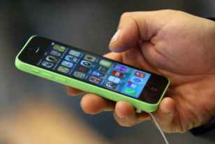 Mobile Phone Apps Should Collect Minimal Data Like Aadhaar: TRAI Chief RS Sharma
