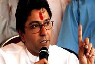 Ram Mandir Issue Shouldn't Be Used For Poll Campaign: Raj Thackeray