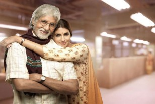Amitabh Bachchan's Jewellery Ad With Daughter Shweta 'Disgusting, Aimed At Creating Distrust': Bank Union