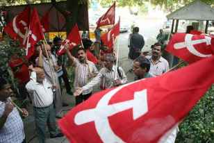 RSS-BJP Competing With Country's Worst Neighbour To Become Greater Than Taliban: CPI(M)