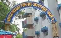 81 Inmates of Byculla's Women Prison Hospitalised, Food Poisoning Suspected