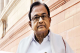 Chidambaram Moves Court Seeking Anticipatory Bail In Aircel-Maxis Case
