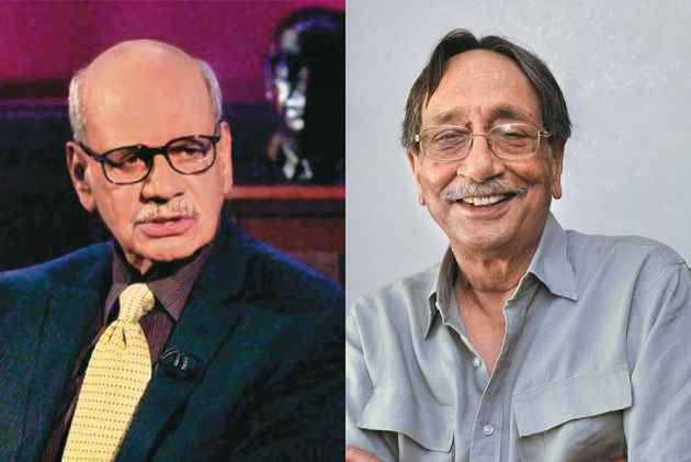 Our Media Is Worse Than Yours: What Former RAW, ISI Chiefs Discussed In <em>Spy Chronicles</em>