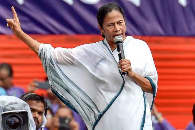 Why The Trinamool Congress Wants To Change West Bengal's Name To Bangla