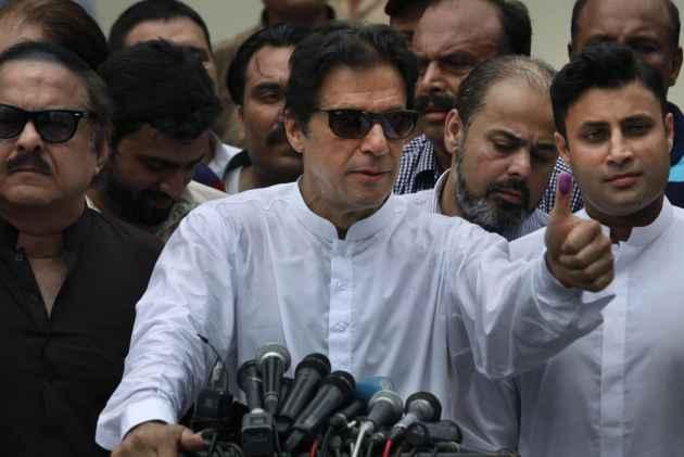 Pakistan Election Results: Will It Be A 'Naya Pakistan' Under Imran Khan?