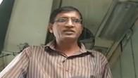 Mumbai Bridge Collapse: How Motorman Chandrashekhar Sawant Averted Tragedy