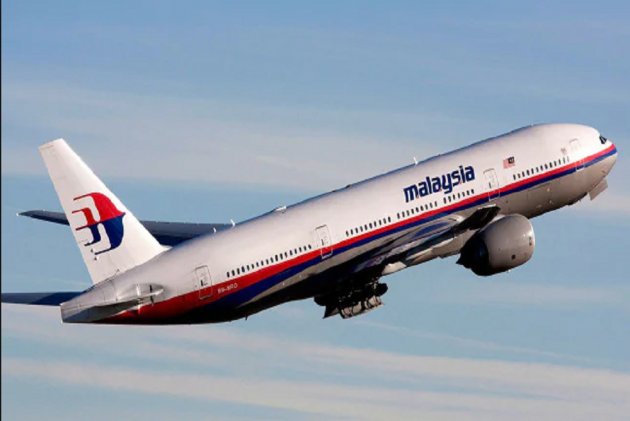 New Report Highlights Government's Shortcomings In MH370 Mystery