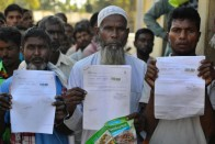 Not Included In Assam's NRC? Here's How You Can File Claim