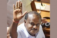 Karnataka Waives Rs 34,000-Cr. Farm Loans, Raises Fuel Taxes, Liquor Duties