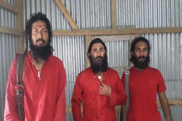 Child Lifting Rumours: Sadhus From UP, Gujarat Escape Lynching In Assam