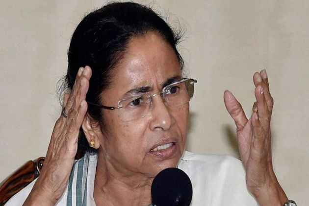 Mamata Banerjee dismisses PM face speculations, says aim is to defeat BJP