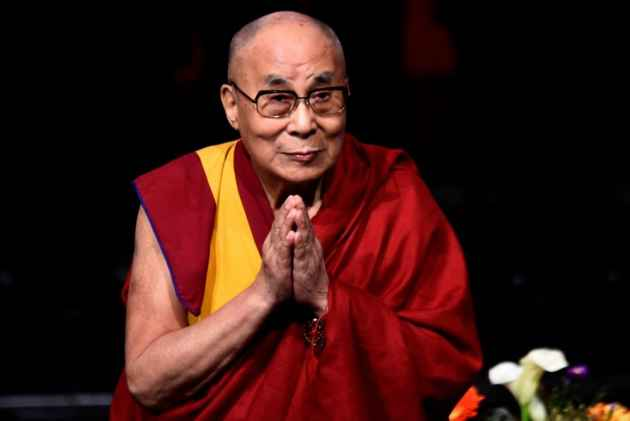 'Past Is Past': Dalai Lama Apologises For Saying Nehru Opposed Gandhi's Wish To Make Jinnah PM