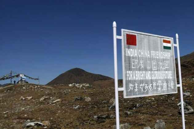 Doklam Row: India, China Have Reached A Consensus, It's Time To Look Forward, Says Chinese Envoy