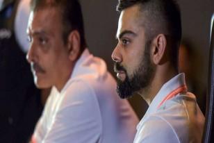 Virat Kohli, Ravi Shastri May Face BCCI Heat For Debacle In England