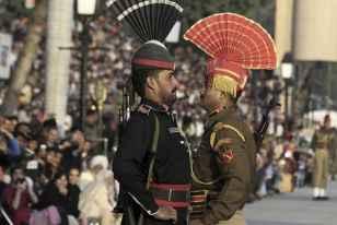 Peace Talks With Pakistan Will Be Futile: Former RAW Chief Vikram Sood