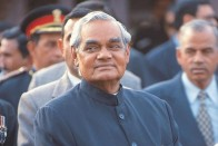 LIVE Updates: Former PM Atal Bihari Vajpayee's Condition Remains Critical, Leaders Visit Him