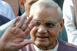India Inc Pays Rich Tributes To 'Reformer' Vajpayee