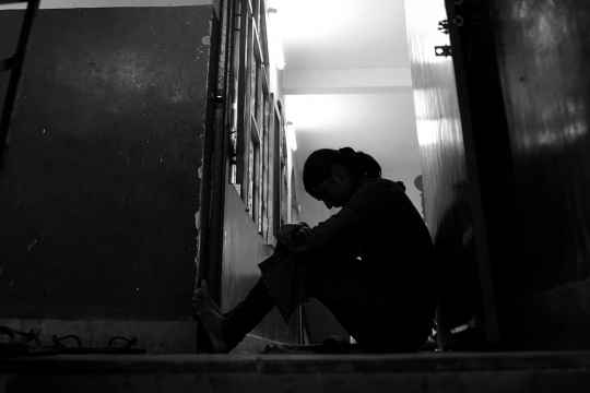 Rape, Drugs, Assault: The Rot In Shelter Homes Goes Far Beyond