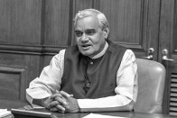 Vajpayee Was A Man Of Conscience, Not Bound By Fetters Of His Ideology: Prahlad Kakkar